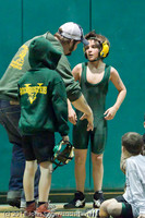 19474 Rockbusters Wrestling meet 110511