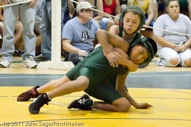 19522_Rockbusters_Wrestling_meet_110511