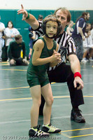 20065 Rockbusters Wrestling meet 110511
