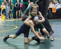 20157 Rockbusters Wrestling meet 110511