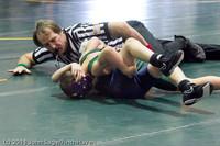 20211 Rockbusters Wrestling meet 110511
