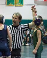 20253 Rockbusters Wrestling meet 110511