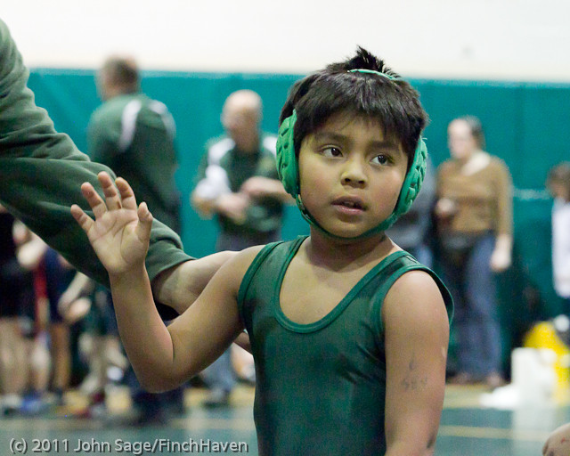 20417_Rockbusters_Wrestling_meet_110511