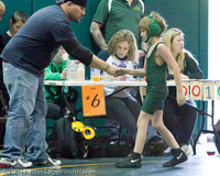 20508 Rockbusters Wrestling meet 110511