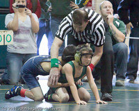 20556 Rockbusters Wrestling meet 110511