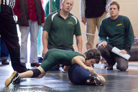 20595 Rockbusters Wrestling meet 110511