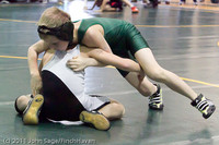 20701 Rockbusters Wrestling meet 110511