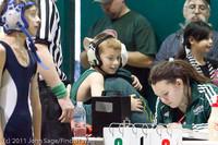 20751 Rockbusters Wrestling meet 110511