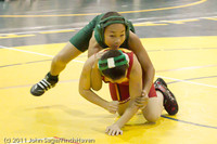 21085 Rockbusters Wrestling meet 110511