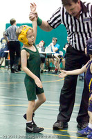 21283 Rockbusters Wrestling meet 110511