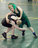 21296 Rockbusters Wrestling meet 110511