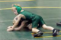 21306 Rockbusters Wrestling meet 110511