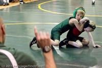 21335 Rockbusters Wrestling meet 110511