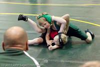 21346 Rockbusters Wrestling meet 110511