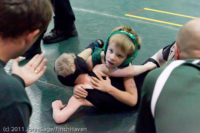 21362_Rockbusters_Wrestling_meet_110511