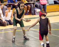 21502 Rockbusters Wrestling meet 110511