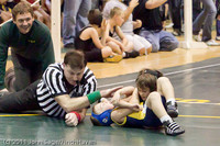 21546 Rockbusters Wrestling meet 110511