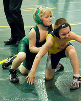 21724 Rockbusters Wrestling meet 110511
