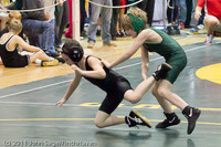 21728 Rockbusters Wrestling meet 110511