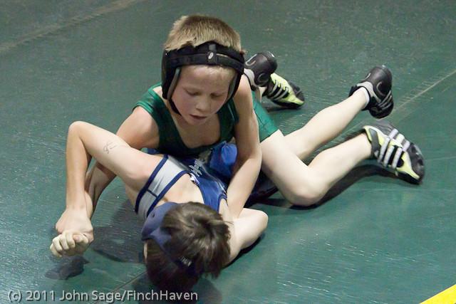 21902_Rockbusters_Wrestling_meet_110511