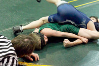 21922 Rockbusters Wrestling meet 110511