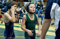 21936 Rockbusters Wrestling meet 110511