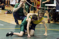 21946 Rockbusters Wrestling meet 110511