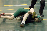 21963 Rockbusters Wrestling meet 110511