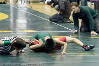 22017 Rockbusters Wrestling meet 110511