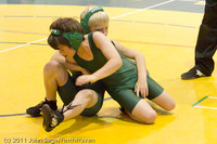 22071 Rockbusters Wrestling meet 110511