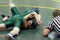 22298 Rockbusters Wrestling meet 110511